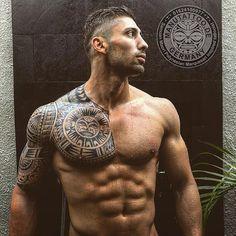 Tattoos Discover Polynesian Tattoos Vilseck Germany - Tattoo World Maori Tattoo Arm Maori Tattoo Meanings Tribal Armband Tattoo Tribal Tattoos For Men Samoan Tattoo Arm Tattoos For Guys Forearm Tattoos Sleeve Tattoos Polynesian Tattoos Women Maori Tattoos, Maori Tattoo Frau, Maori Tattoo Meanings, Filipino Tattoos, Marquesan Tattoos, Samoan Tattoo, Forearm Tattoos, Tattoos With Meaning, Arm Band Tattoo