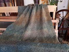20190323_171040 - Fiber Art, Blanket, Blankets, String Art, Carpet, Quilt