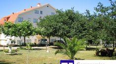 Hotel La Costera - 1 Star #Hotel - $68 - #Hotels #Spain #ALanzada http://www.justigo.co.il/hotels/spain/a-lanzada/la-costera_31787.html