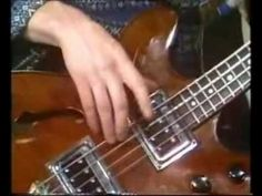 "Hot Tuna - ""Hesitation Blues"" 1970 -- Jorma Kaukon and Jack Casady"