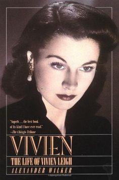 Vivien-The-Life-of-Vivien-Leigh-Walker-Alexander