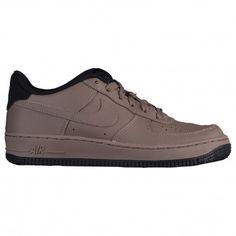 db17f99e2d3ef 9 Best old school nike shoes nike niketrainerscheap4sale images ...