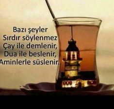 Turkish Tea, Life Magazine, Allah, Shot Glass, Drugs, Tableware, Chin Chin, Success, Book