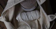 Luvassa on kilometrin mittainen step-by-step-ohje Instagramin  puolella vilahtaneeseen makramee seinävaatteeseen. Asennoidu kärsivällise... Knit Crochet, Diy And Crafts, Challenges, Knitting, Creative, Tricot, Breien, Crochet, Knitting And Crocheting