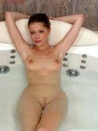 Nudist spycam beach sex