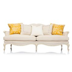 http://maxsparrow.com.au/collections/sofas/products/juliette-wood-carved-sofa