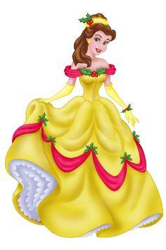 princess-belle-019.png (400×600)