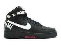 sports shoes 03682 369b3 Nike Air Force 1 High Supreme Sp