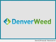 DENVER, Colo., Sept. 3, 2015 (SEND2PRESS NEWSWIRE) -- The complete online directory to Denver's marijuana scene is now live on the internet. Denver Weed (DenverWeed.com) features the definitive array of businesses that sell and grow marijuana on the Front Range, as well as original reporting of marijuana related news. The site also features events, maps, specials, surveys and links to jobs in the marijuana industry.