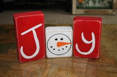 Christmas Blocks, Christmas Wood Crafts, Christmas Signs Wood, Christmas Projects, Christmas Tree Ornaments, Holiday Crafts, Christmas Crafts, Christmas Decorations, Whoville Christmas