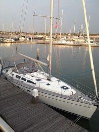 #Boat #Yacht #Sailing4u