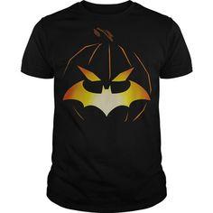 nice This guy loves his BATMAN t shirts Check more at http://cheapnametshirt.com/this-guy-loves-his-batman-t-shirts.html