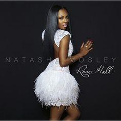 "Album Stream: Natasha Mosley (@natashamosley) - Rose Hall [Music]- http://getmybuzzup.com/wp-content/uploads/2015/05/Natasha-Mosley.jpg- http://getmybuzzup.com/natasha-mosley-rose-hall-music/- Singer Natasha Mosley releases a new album entitled ""Rose Hall."" The album has 17 tracks with production fromZaytoven, K.E. On the Track, FKi, Big Zar & Tra Beatz.Enjoy this audio stream below after the jump. Follow me:Getmybuzzup on Twitter|Getmybuzzup on Face"