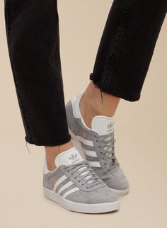 low priced a34c1 95ce0 Aritzia CA. Adidas ...