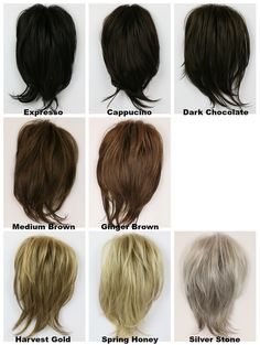 New arrival summer hair topper natural hair - baby product list Long Wigs, Short Wigs, Best Natural Hair Products, Natural Hair Styles, Beauty Products, Beauty Tips, Damp Hair Styles, Short Hair Styles, Monofilament Wigs
