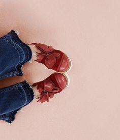Marcas de zapatos in