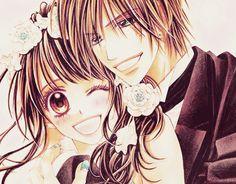 Kyouta y Tsubaki // Kyou koi wo hajimemasu - Hoy comienza nuestro amor Manga Love, Anime Love, Kyou Koi Wo Hajimemasu, Manga Couple, Manga Characters, Noragami, Anime Shows, Shoujo, Anime Couples