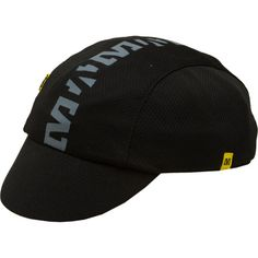 Mavic Roadie cap Cycling Wear, Mavic, Headgear, Caps Hats, Bicycles, Outdoor Gear, Fancy, How To Wear, Clothes