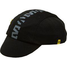 Mavic Roadie cap Cycling Wear, Mavic, Headgear, Bicycles, Caps Hats, Outdoor Gear, Fancy, Costumes, Sewing