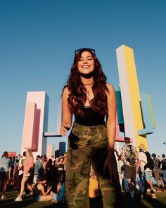What Celebrities Wore To Coachella - Star Style PH Liza Soberano Wallpaper, Liza Soberano Photoshoot, Liza Soberano Instagram, Lisa Soberano, Filipina Girls, Most Beautiful Faces, Before Us, Hot Actresses, Hot Bikini