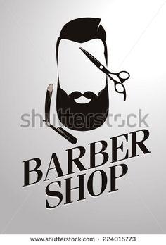 barber shop pole vector - Поиск в Google