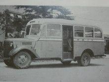 4)中央バス