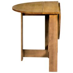 1000 images about mesa dobr vel ou retr til on pinterest mesas wall mounted table and. Black Bedroom Furniture Sets. Home Design Ideas