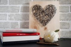 35 Unexpected & Creative Handmade Mother's Day Gift Ideas