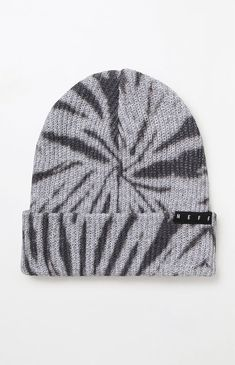 Fold Washed Beanie Perfect Wardrobe 23b698bb25a9