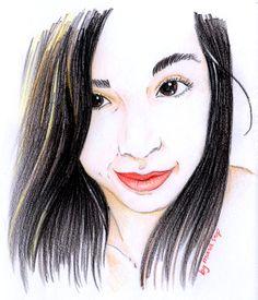 Ana Carol Curia