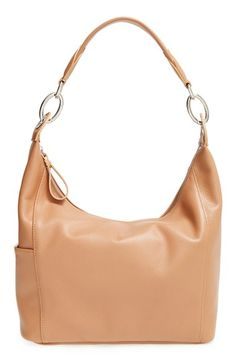 3999 Best Longchamp images in 2019   Longchamp, Leather bags, Hand bags b36bdc7ccf