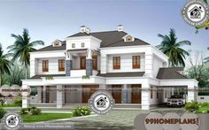 North Facing House Plan According to Vastu 2 Storey Floor Plan Indian Home Design, Kerala House Design, Duplex House Plans, House Floor Plans, South Facing House, Floor Plans Online, 30x40 House Plans, House Construction Plan, Free House Plans