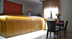 Pension Anna, Αμουδάρα - 159 Σχόλια πελατών. Κάντε κράτηση σε ξενοδοχείο τώρα! - Booking.com Crete, Buffet, Anna, Cabinet, Storage, Furniture, Home Decor, Clothes Stand, Purse Storage
