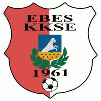 Ebes KKSE Logo. Get this logo in Vector format from https://logovectors.net/ebes-kkse/