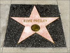 Photo about The Beatles Hollywood Walk of Fame star on the Hollywood Boulevard in Los Angeles, California. Image of beatles, cinematography, angeles - 20556150 Hollywood Walk Of Fame, Hollywood Boulevard, Hollywood Stars, Old Hollywood, Elvis Presley, Are You Lonesome Tonight, Elvis Memorabilia, Doug Mcclure, Musica
