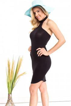 13 Best Plus Size Nightclub Dresses images  2d72d30868d9