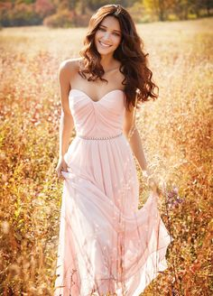 755f0a606e jim-hjelm-occasions-bridesmaid-crinkle-chiffon-strapless-a-