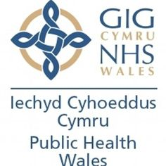 Public Health Wales - we delivered a one-day Social Media course to 10 of their staff.
