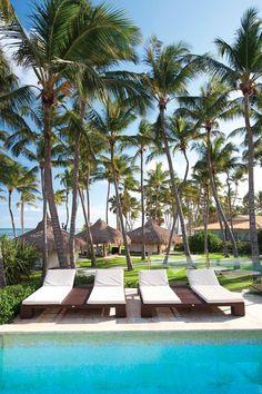 Club Med - Punta Cana Resorts