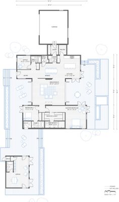 1000 images about warehouse homes on pinterest for Warehouse house plans