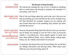 How to Write an Essay for FCE Writing | Lol | Dissertation writing