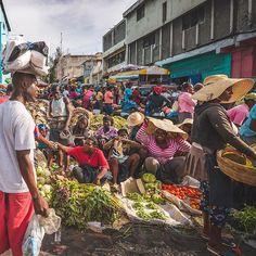 In a street market from Haiti (. Haiti, Organic Recipes, Farmer, Portrait Photography, Beautiful People, Around The Worlds, Island, Marketing, Street