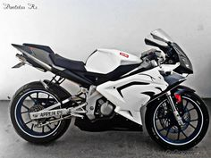 View pantelisrs's photo of a 2012 Aprilia RS Uploaded on Photo number Bike India, Motorcycle Price, Bike Prices, Trending Photos, Automotive News, Ride Or Die, Motorcycles For Sale, New Pictures, Motorbikes