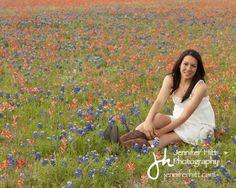 outdoor senior pictures   ... » Outdoor Senior Portraits Rock! {Round Rock Senior Photographer