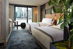 1 Hotel Brooklyn Bridge - Picture gallery