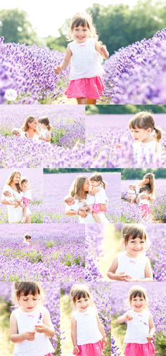 lavender-fields-child-photographer