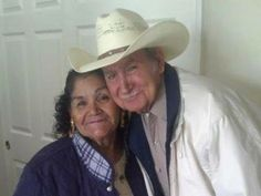 Caldwell husband and wife married 55 years die hours apart | <3