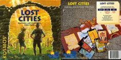 Favorite 2 player game for a quickie  Lost Cities by Rio Grande Games, http://www.amazon.com/dp/B00005UNAV/ref=cm_sw_r_pi_dp_M93Tpb1H7AHF6