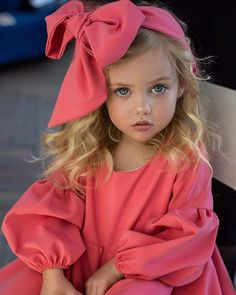 ce8d39c09f1 2451 Best Little Fashion Icons~ Beautiful Children images in 2019 ...