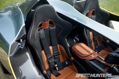 26 best car designs and features i like images in 2012 br car